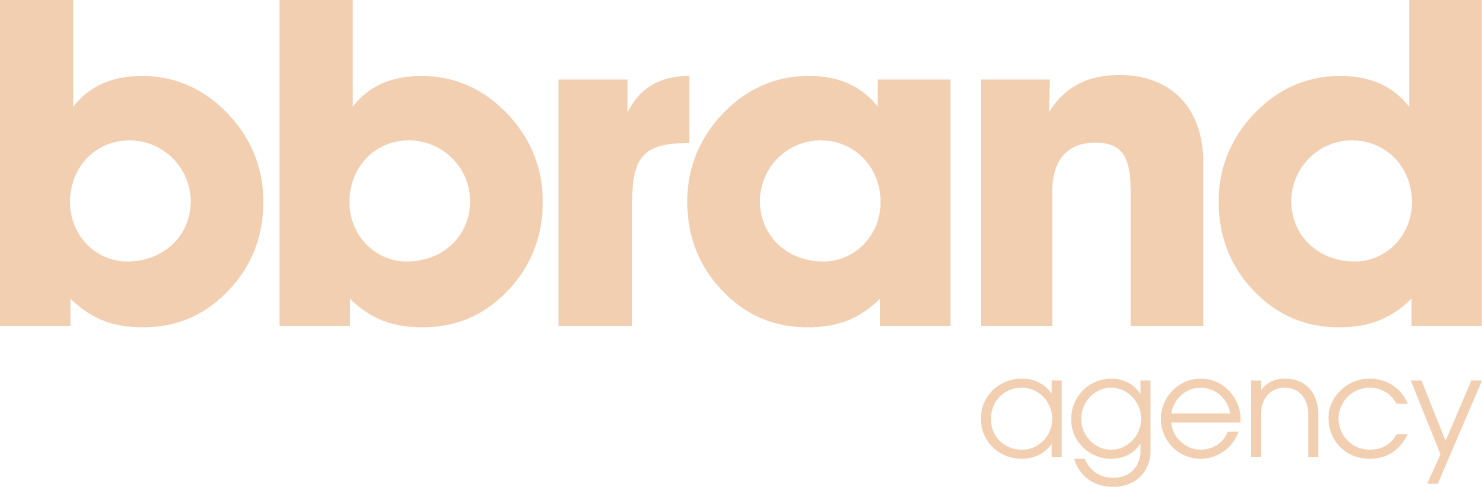 logo_bbrand_carcelen